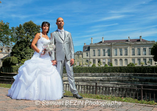 photographe mariage grand est marne chalons champagne ardenne - Photographe Mariage Chalons En Champagne