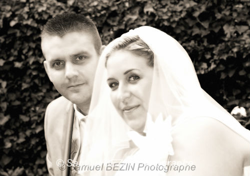 Photographe Mariage Grand est Marne Chalons Champagne Ardenne