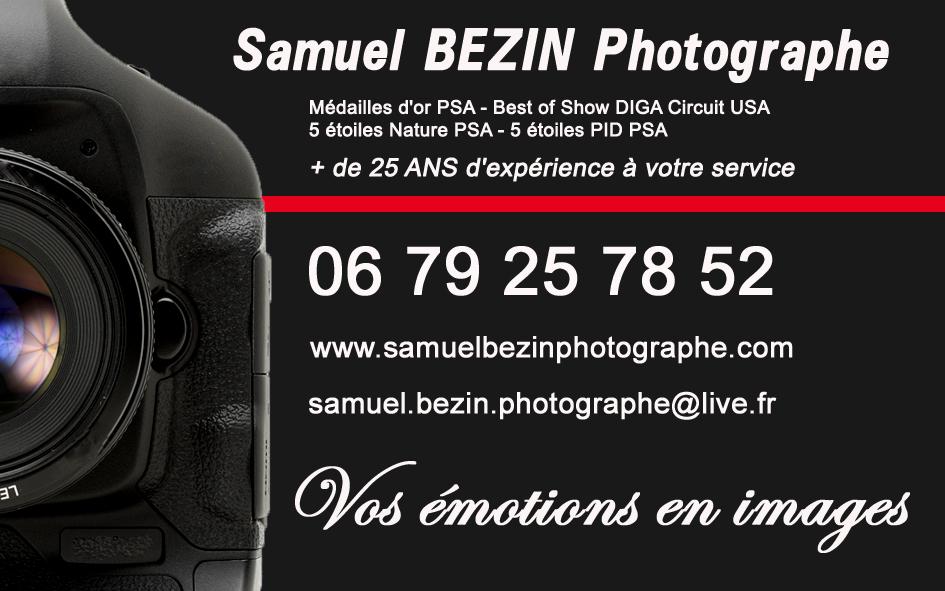 Photographe 51 Marne et Grand Est