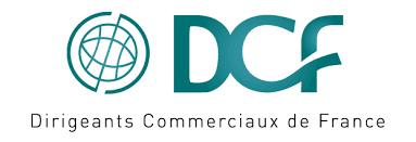 DCF Chalons-en-Champagne, samuel BEZIN Photographe