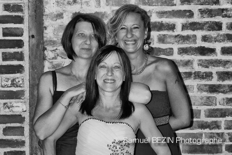 Mariage 51 Samuel BEZIN Photographe
