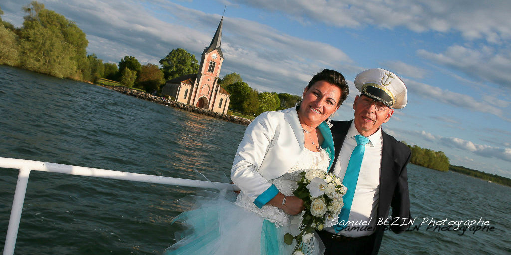 Photographe Mariage Marne Grand-Est chalons en champagne